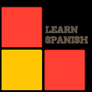 Learn Spanish נכסים דיגטליים